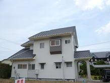 南島原市 住宅リフォーム資金補助制度(外壁-3)(2011.10.24)