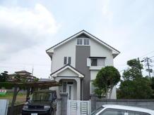 南島原市 住宅リフォーム資金補助制度(外壁-1)(2011.10.24)