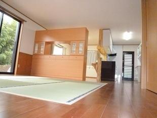 新築工事(2011.03.01)