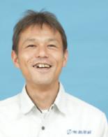 後藤 宏和