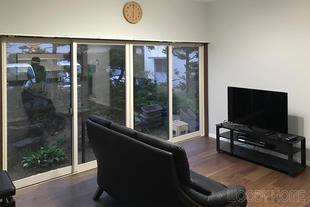 旭市 築39年の戸建住宅を快適で暖かい家にリフォーム