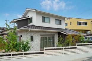 リノベーションスタジオ糸島