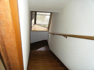 階段2 施工前