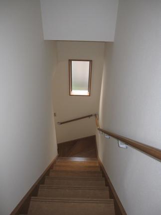 階段2 施工後