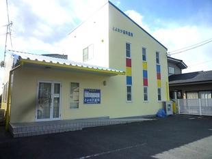 慣れ親しんだ建物をメンテナンス&リフレッシュ!!☆外壁塗装
