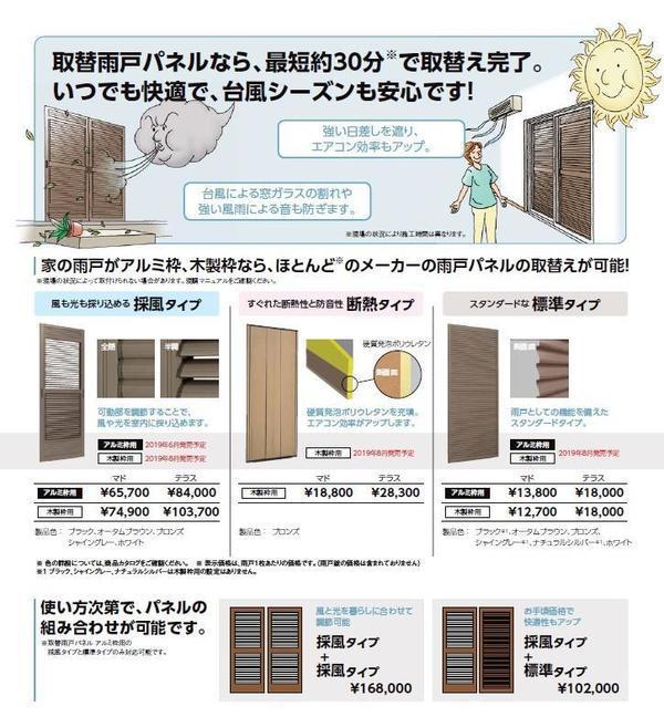 2取替雨戸パネル.jpg