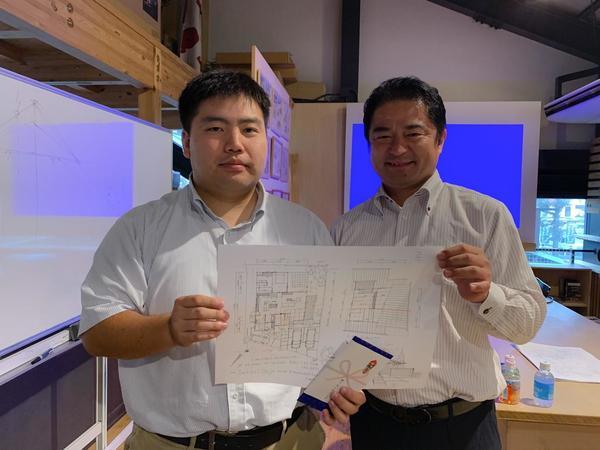 2020_2.9.10 設計道場_200911.jpg