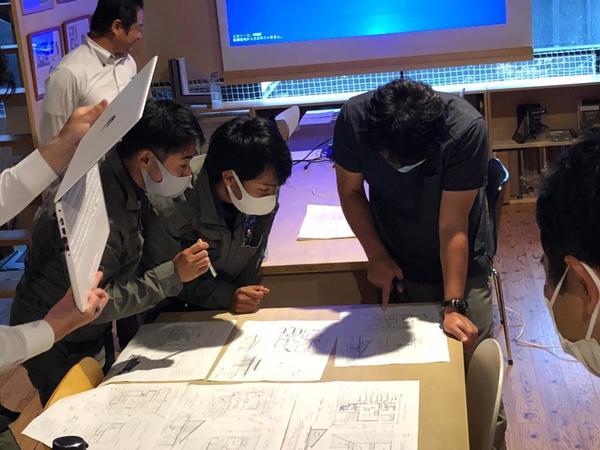 2020_1.9.10 設計道場_200911.jpg