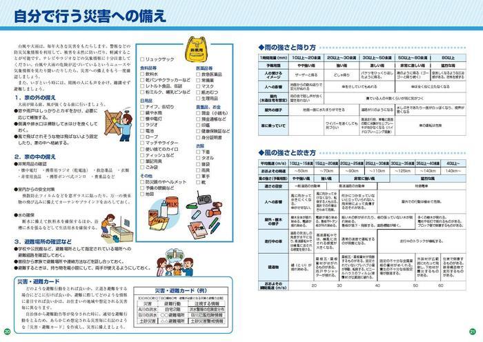気象庁 台風の備え.jpg