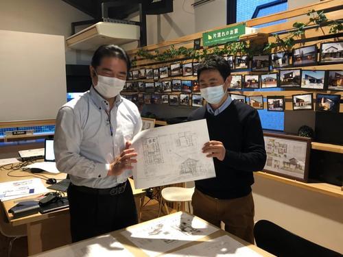 設計道場_200430_0004.jpg