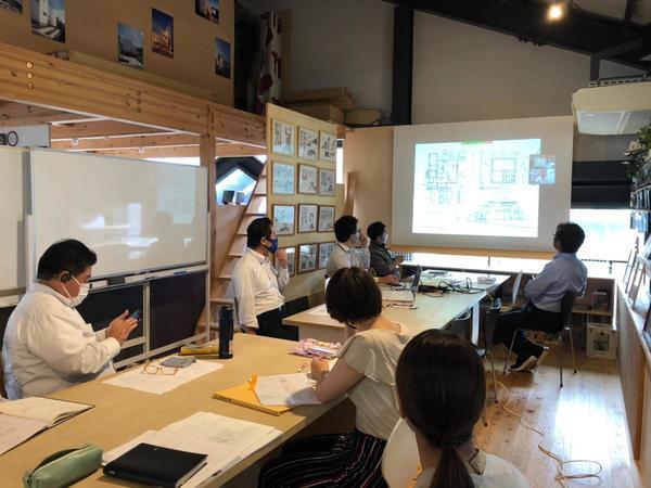 2020.9.10 設計道場_200911.jpg