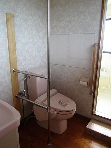 トイレ手摺施工例.JPG