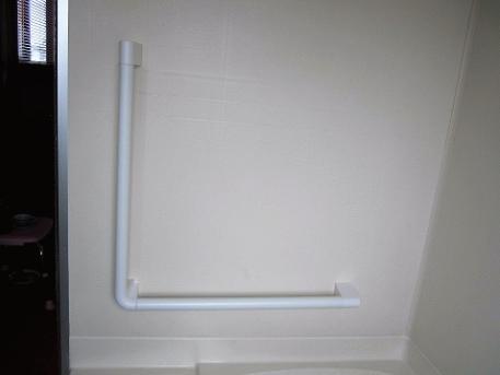 浴室後付け手摺施工例.JPG