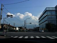 H29年9月14日七左町で撮影 (2).jpg