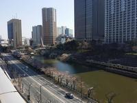飯田橋駅方面.jpg