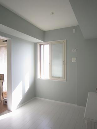 越谷市 マンション「私らしさが光るお部屋」