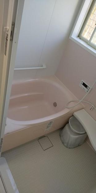 浴室・洗面化粧台リフォーム