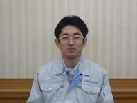 藤田 徳郎