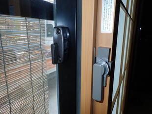 【東京都足立区】ピアノが置いてある部屋の「断熱性能」と「防音性能」を高めたい