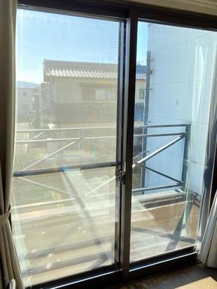 インプラスで暖かリフォーム 次世代住宅ポイント対象工事