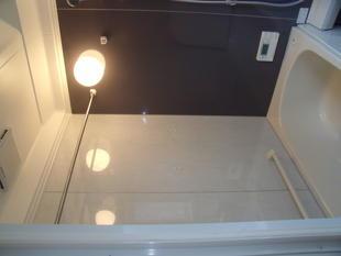 K様邸 浴室増築工事