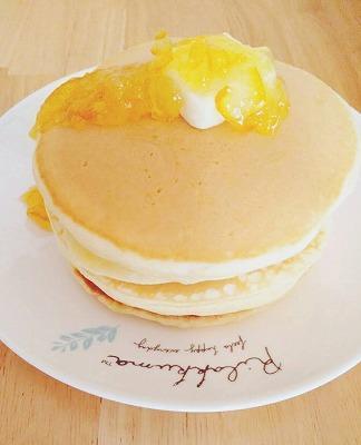 s-パンケーキ.jpg