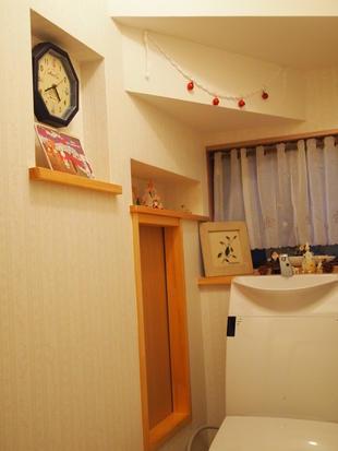 玄関・内装リフォーム【6810】
