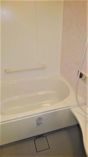 浴室リフォーム【102894】