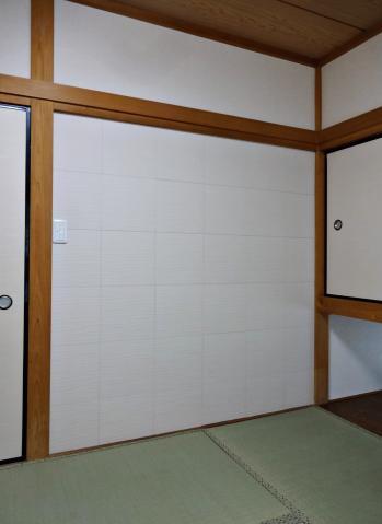 M様邸和室 After281221 (1).JPG