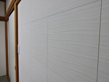 M様邸和室 After281221 (3).JPG