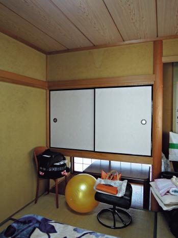 M様邸和室 Before281221 (1).JPG