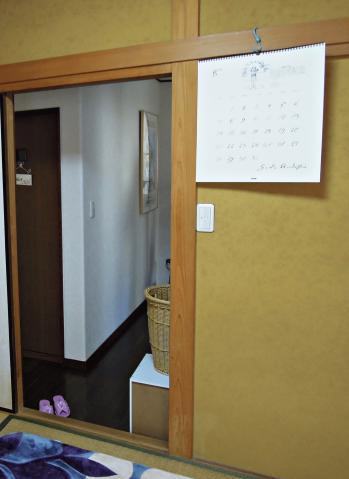 M様邸和室 Before281221 (2).JPG