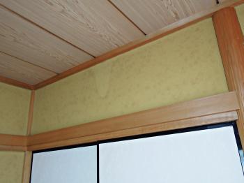 M様邸和室 Before281221 (3).JPG