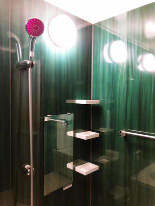 さいたま市M様邸 浴室改修工事