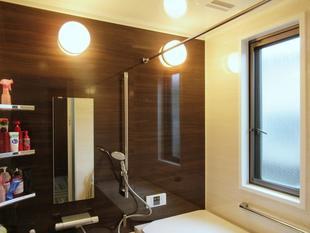 さいたま市T様邸 浴室改修工事