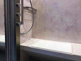 浴室After③