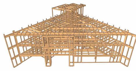 木構造イラスト-1.jpg