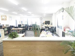 事務所改修 K様邸