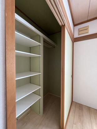 札幌市北区 N様邸 和洋折衷改修工事