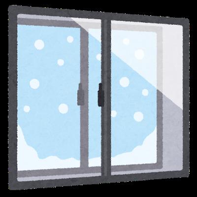 window_nijumado_snow.png