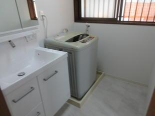 玄関・キッチン・浴室・洗面所・内窓のリフォーム