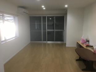 岡山市北区 1階で生活動線がまかなえる空間にリフォーム