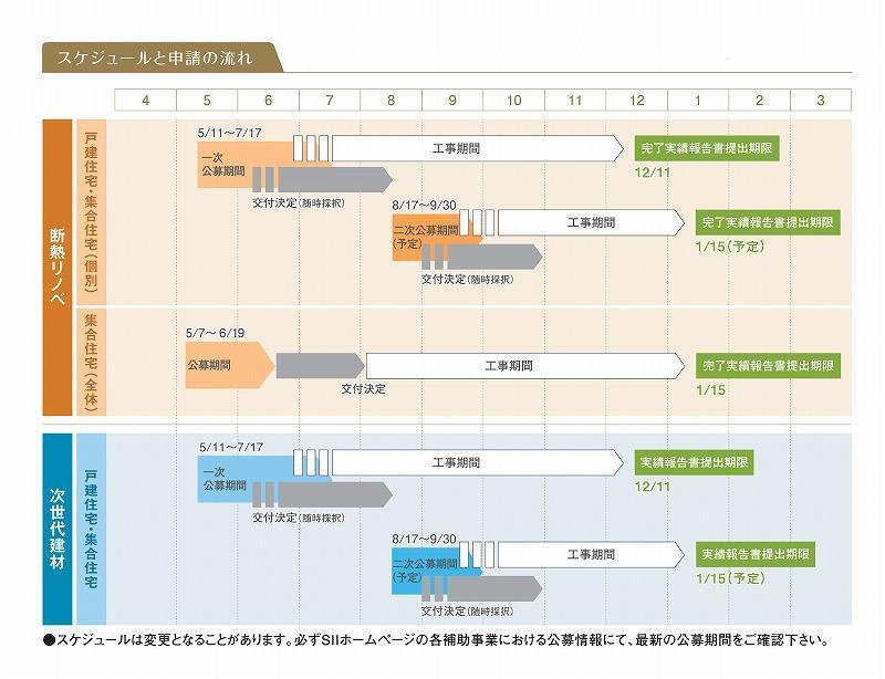 https://lixil-reformshop.jp/shop/SP00001065/photos/45a2a2b7cb656e389c34d4bb178f46485f392ca9.jpg