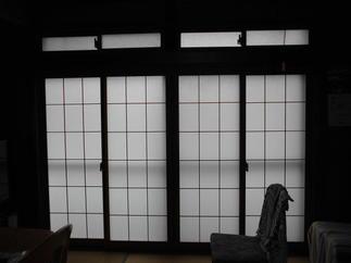 内窓~インプラス工事