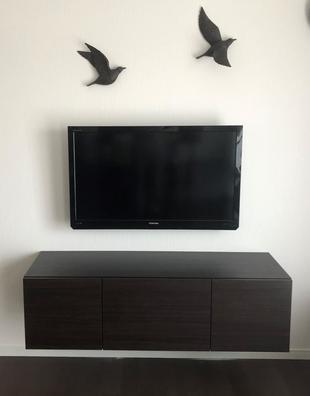 TV壁掛け工事&AVボード新設工事