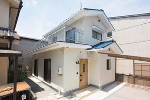 東川口町 リノベーションハウス