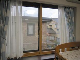 秋田県由利本荘市窓にインプラスでリフォームしました。