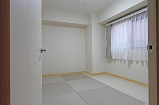 趣味の部屋