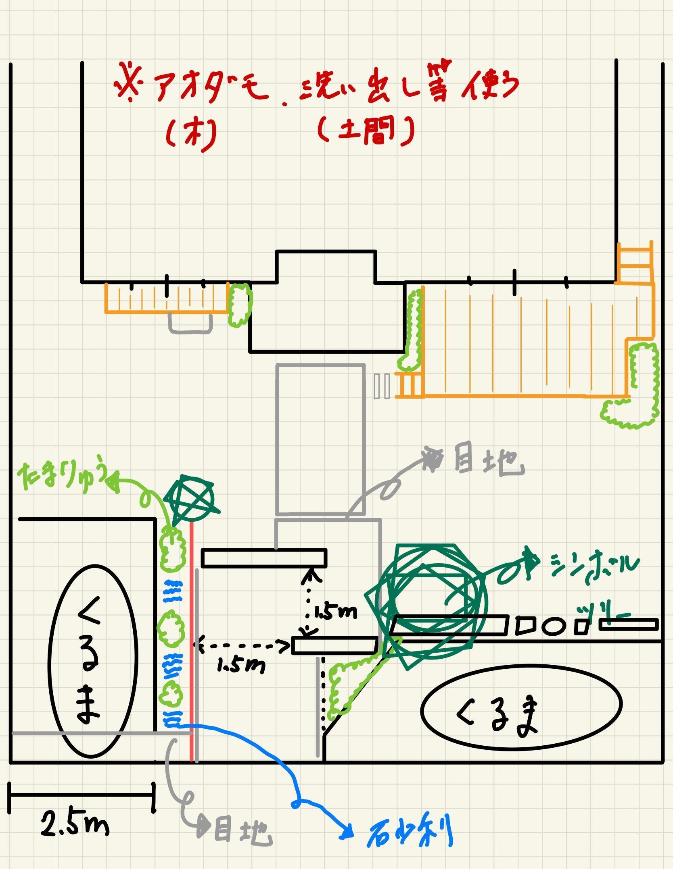 エクステリア研修-2.jpg