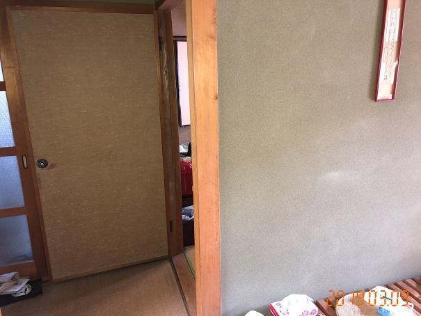てすり-2.jpg